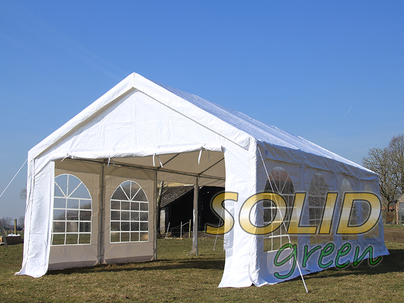 https://www.solidgreen.be/images/partytent_4x8_pvc_550_1g.jpg